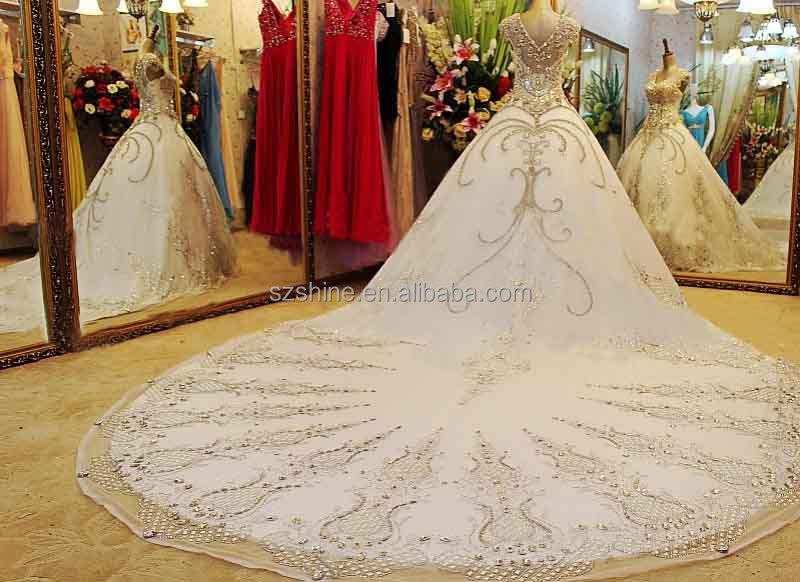 Wedding Dress Shops In Izmir Turkey Bestweddingdresses,Lace Vintage Style Plus Size Wedding Dresses
