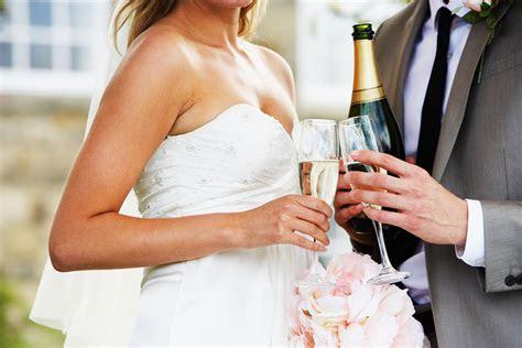 swedish wedding seating plans toasts  speeches