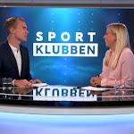 Helena Lundbäck om åren efter VM-succén
