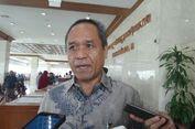 Demokrat Nilai 'Presidential Threshold' Tutup Peluang Calon Alternatif