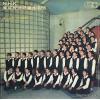 SKK131