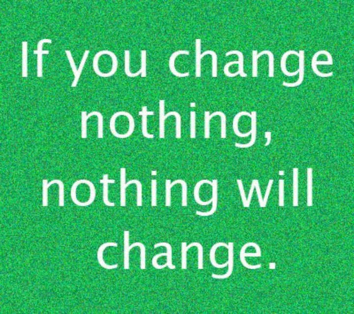 Fun Quotes About Change. QuotesGram