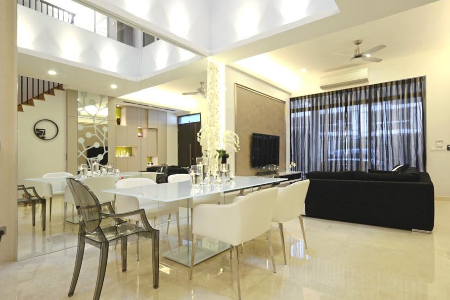 Contemporray-Interior-Design-Singapore-06 « Adelto Adelto