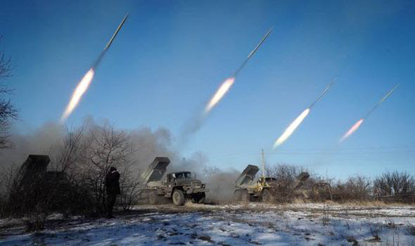 david cameron, ukraine, poroshenko, validmir putin, debaltseve, russian rebels,