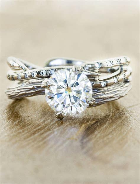 Laurel   Wedding Ideas   Engagement Rings, Diamond