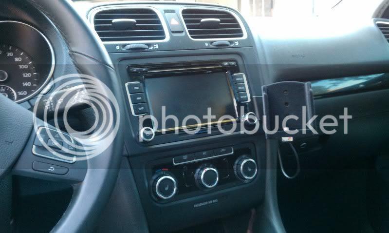 Audi A3 12v Socket Fuse