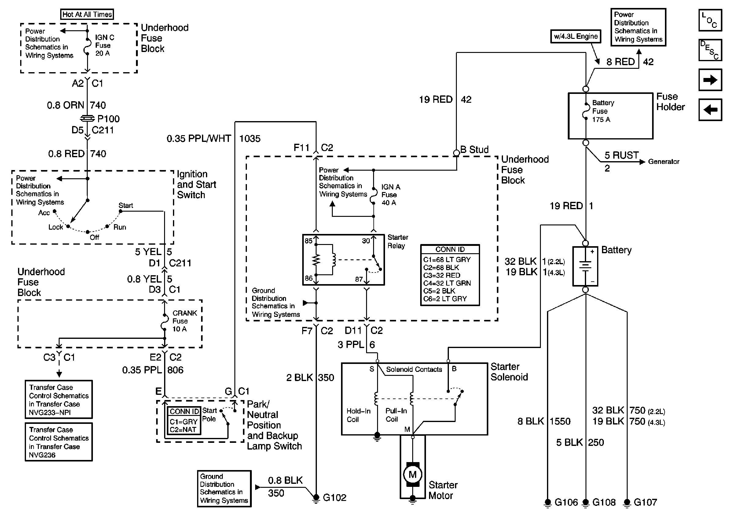 Stereo Wiring Diagram For 2005 Chevy Trailblazer Car Audio Wiring Diagram Two Amps For Wiring Diagram Schematics