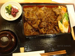 kakiyasu (2)