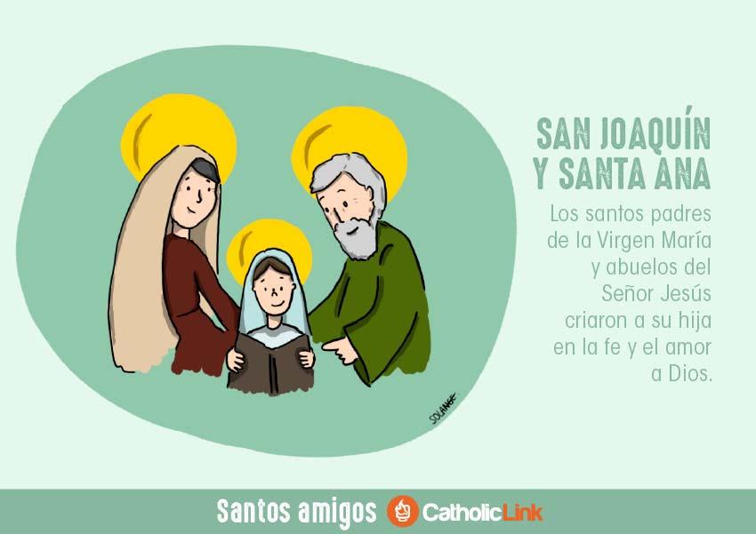santos5