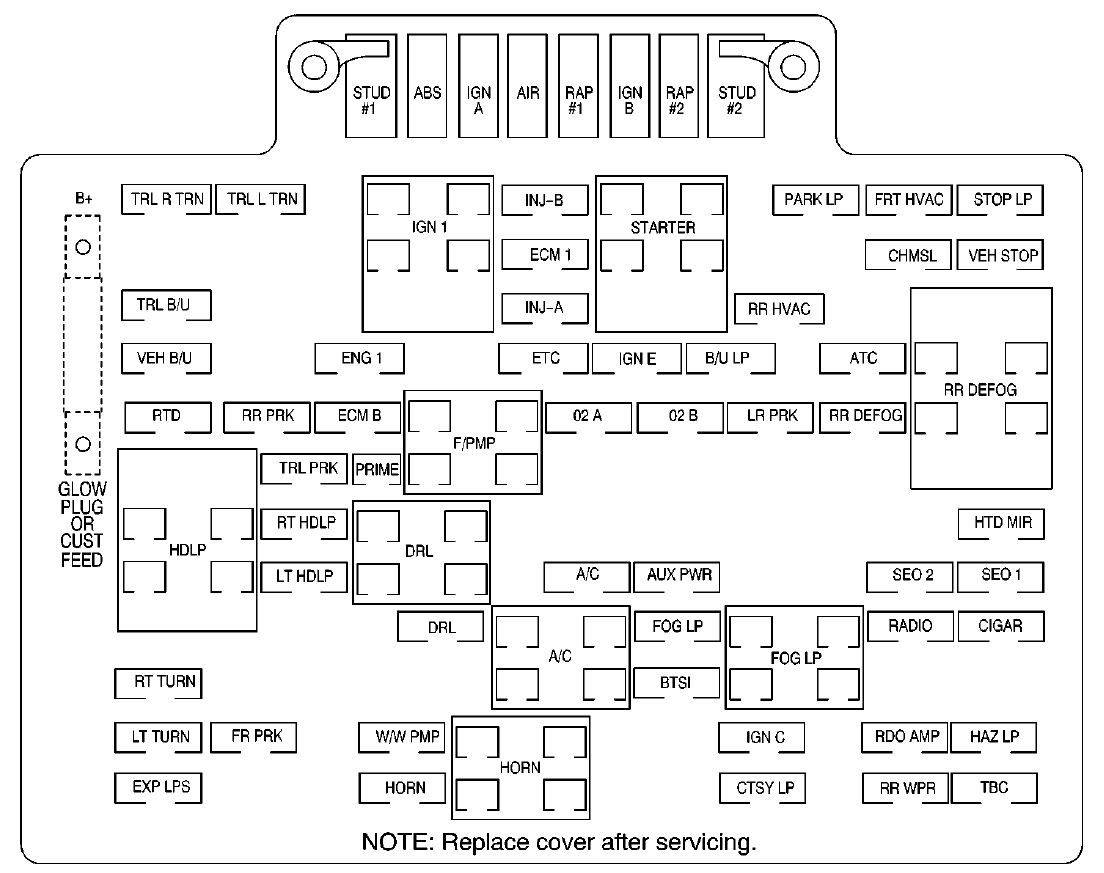 591 Fuse Box Location For Yamaha F15smha Motor Free Download Oasis Dl Co Wiring Library