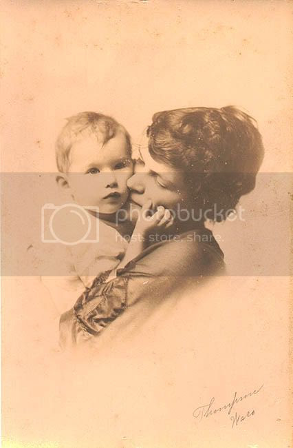 Mother Love Pictures, Images and Photos