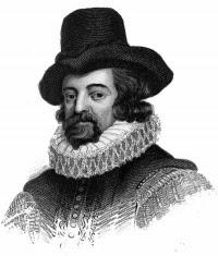 Francisco Bacón
