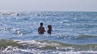 Καθαρό νερό στους περισσότερους προορισμούς διακοπών στην ΕΕ