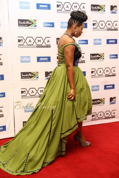 Red-Carpet-MTV-Africa-Music-Awards-MAMAs-July-2015-BellaNaija0013