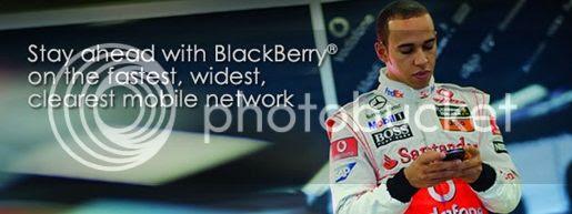 celcom blackberry torch 9800