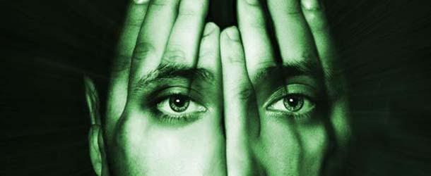Hipnosis, un portal al más allá