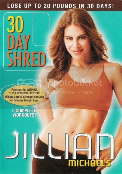 photo Jillian_Michaels_30_Days_Shred-1-Optimized-1_zps3be606e5.jpg