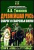 русская история, русская идея, русский народ