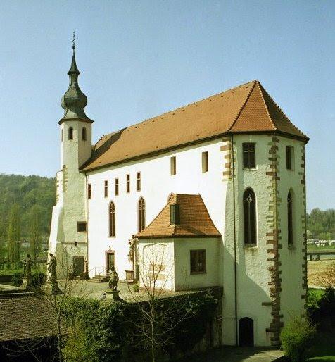 http://www.tempelhaus-neckarelz.de/img/aussenansicht_so_2003_476x514.jpg