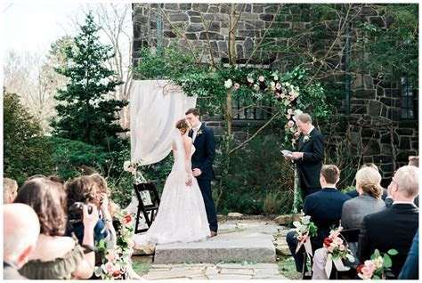 Homewood Asheville NC Wedding   East Tennessee Wedding
