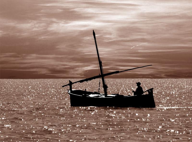 el sitges que estimo el sitges mariner