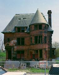 Detroit 4