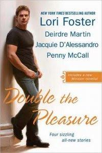 O Dobro do Prazer (Double the Pleasur)