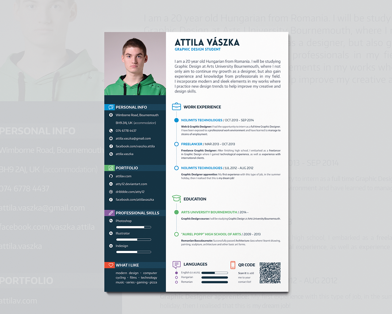 resume_design_by_atty12 d7xpicd