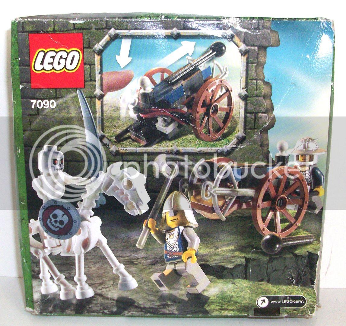 Lego #7090 photo 100_5015_zps01d551cf.jpg