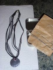 Mama Spark necklace 12-10 002
