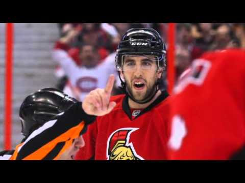 Jared Cowen: A Video Tribute