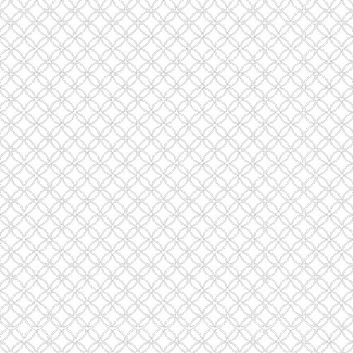20-cool_grey_light_NEUTRAL_subtle_overlapping_CIRCLES_12_and_a_half_inch_SQ_350dpi_melstampz