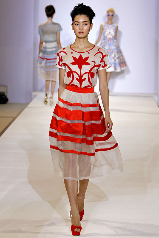 temperley london4