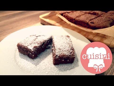 Kuchen Rezepte Mit Wenig Zutaten