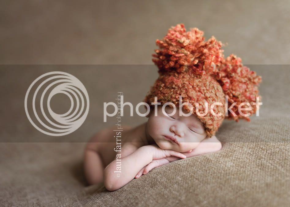 newborn baby photographer Boise Idaho