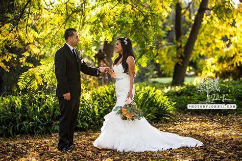 All souls church Wedding ceremony   Monterey Hill