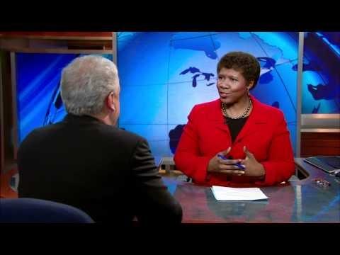 From Slavery Then to Ferguson Now: How Anti-Black Racism Subsidizes White America