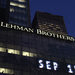 Lehman Estate Emerges From Bankruptcy