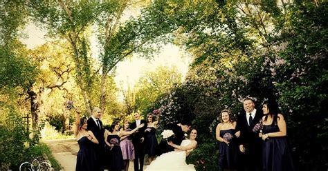 Delores's blog: garden wedding table linens