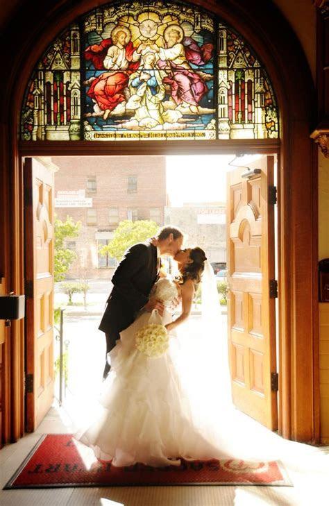 25  best ideas about Catholic wedding on Pinterest   The