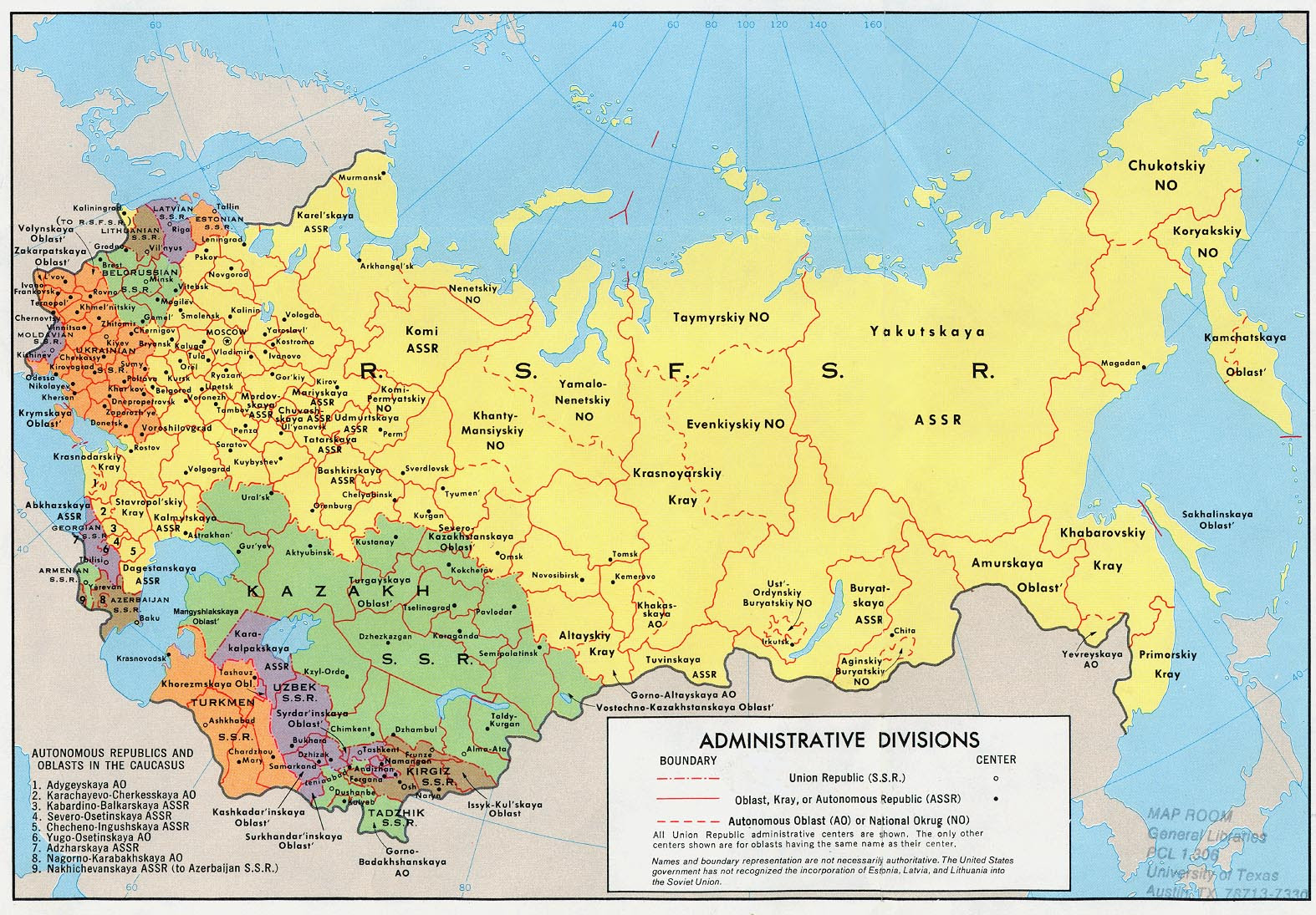Former soviet union map world map 07 world map 07 gumiabroncs Image collections