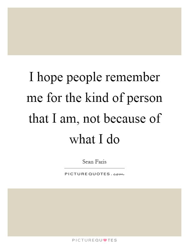 Remember Me Quotes Sayings Remember Me Picture Quotes Page 3
