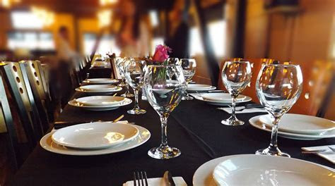 List of Synonyms and Antonyms of the Word: Banquet