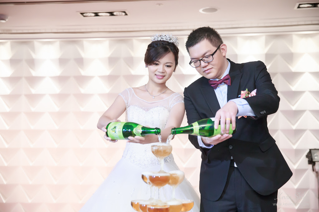 中和晶宴婚禮攝影-婚宴_051