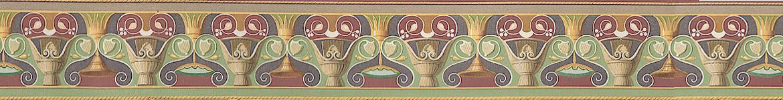 Propylaeum-DOK – Digital Repository Classical Studies