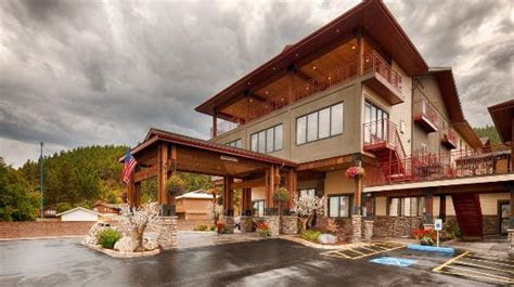 Averill's Flathead Lake Lodge   UPDATED 2017 Prices