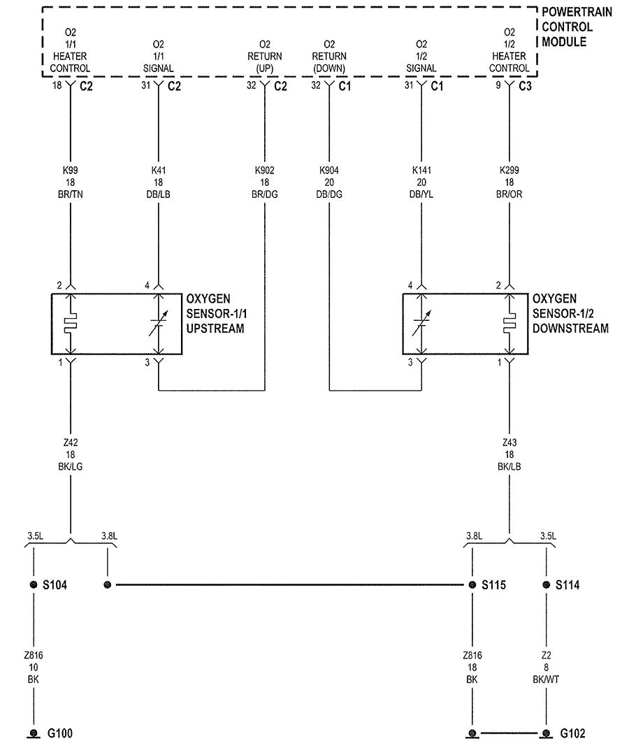 Diagram 04 Pacifica Wiring Diagram Full Version Hd Quality Wiring Diagram Skematik110isi Gsdportotorres It