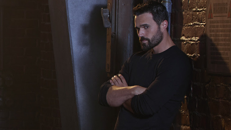 http://cdn.fansided.com/wp-content/blogs.dir/308/files/2014/12/grant-ward-agents-of-shield-season-2-brett-dalton-abc.jpg