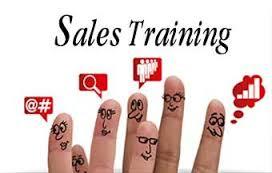 آموزش فروش حرفهای نیاز یک سازمان