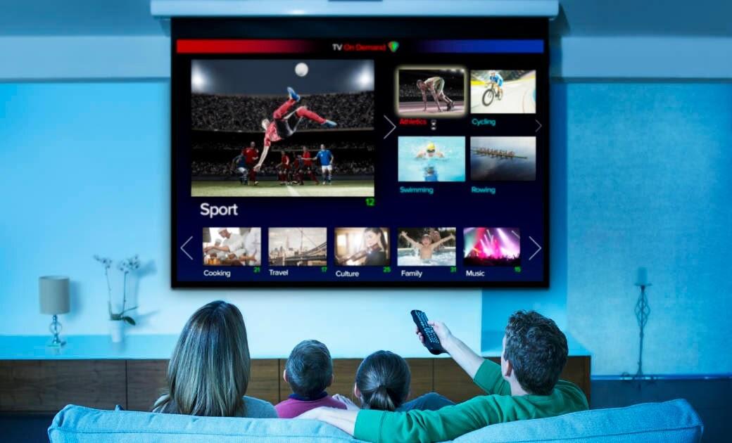 Was Gibts Im Fernsehen